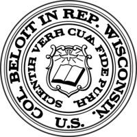 Photo Beloit College