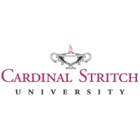 Photo Cardinal Stritch University